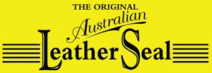 Australian Leather Seal