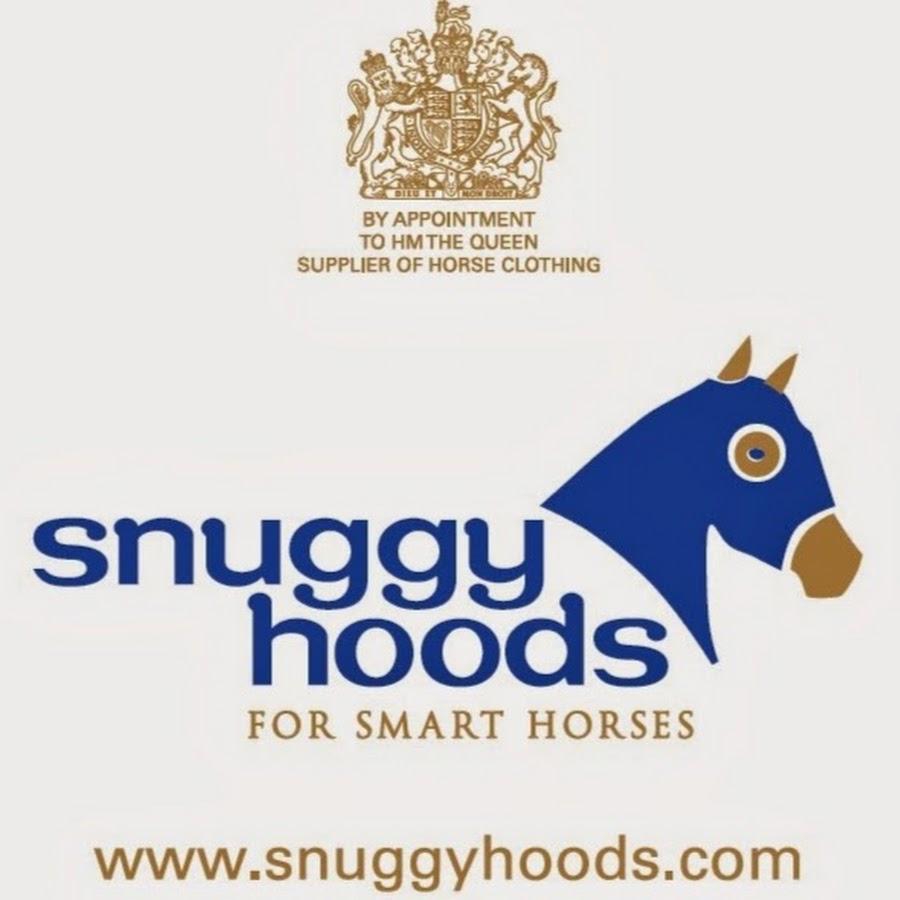 Snuggy Hoods